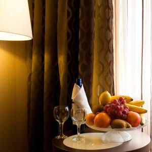 Петро Палас Отель - фото 19