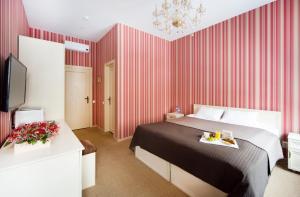 Санкт-Петербург - Avenue Mini-Hotel