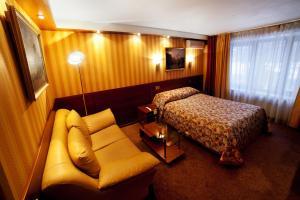 Отель Вероника - фото 6