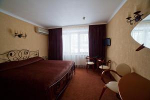Отель Вероника - фото 11