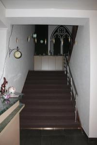 Гостиница Беркана - фото 7