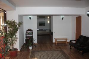 Гостиница Беркана - фото 9
