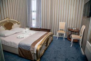 Verona Hotel Reviews