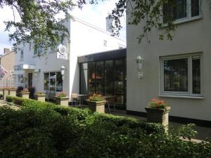 Hotel Bergen