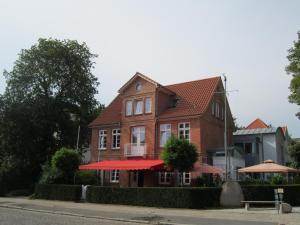 Hotel Bergedorfer Höhe