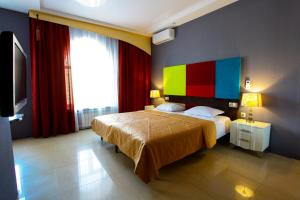 Hotel Yanina Reviews