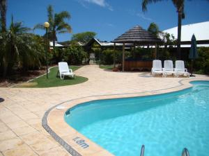 Dunsborough Central Motel - Margaret River Wine Region, Western Australia, Australia