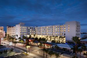 SpringHill Suites Clearwater Beach