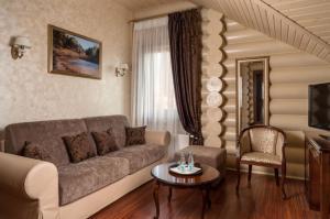 Отель Маяковский