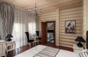 Отель Маяковский - фото 13