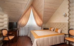Отель Маяковский - фото 16