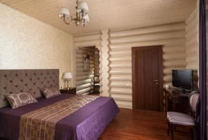 Отель Маяковский - фото 19