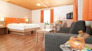 obrázek - Hotel Kuchler-Wirt