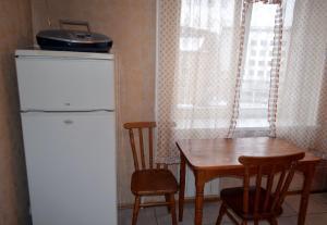 Апартаменты Kiev Lodging - фото 3