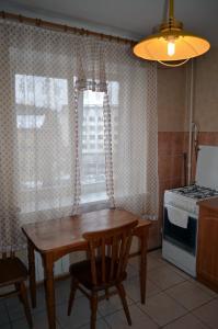 Апартаменты Kiev Lodging - фото 20