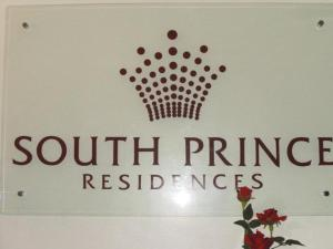 South Prince Residences and Inn