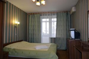 Апартаменты Kiev Lodging