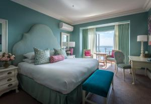 Саутенд-он-Си - Roslin Beach Hotel