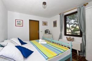 Double Room Stomorska 5211a