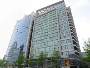 Cozy Seoul Yongsan