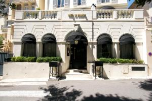 Hotel De Monaco - Cap d'Ail