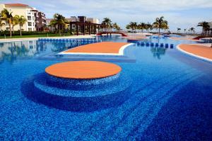 obrázek - Pure Mareazul Riviera Maya
