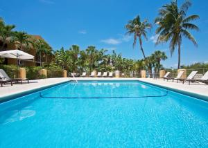 obrázek - Hampton Inn Key Largo
