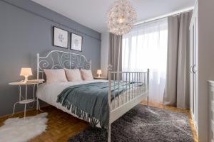 obrázek - Grigorescu Apartment