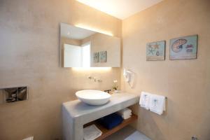 Sun Anemos Resort(Oia)