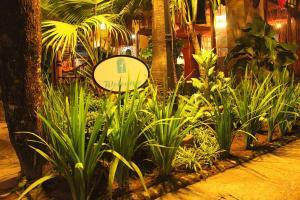 Wisma Ary's, Vendégházak  Yogyakarta - big - 41