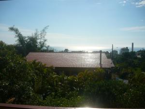 Pousada Mar de Cristal, Penziony  Florianópolis - big - 111
