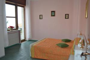 Mira Amalfi, Apartments  Agerola - big - 62