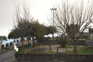 Mira Amalfi, Apartments  Agerola - big - 51