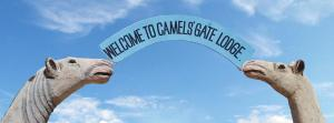 Camels' Gate Lodge