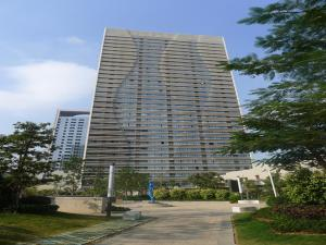 Mei Yi Deng Hotel