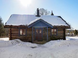 Holiday home MARIANNELUND II