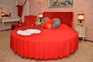 obrázek - Umit Pembe Kosk Hotel