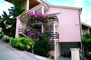 obrázek - Apartments Vodanović