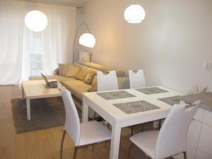 obrázek - Apartament POLAN