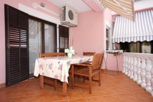 Apartment Sukosan 5905a