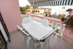 Apartment Sukosan 5905b
