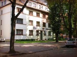 Hostel Memel