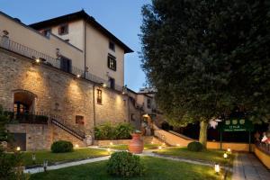 obrázek - UNA Palazzo Mannaioni