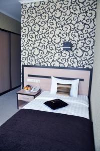 Отель Оазис - фото 13