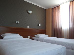 Hotel Elit