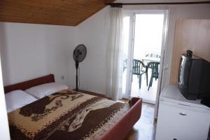 Apartment Sukosan 11201c
