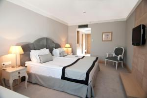 Ramada Resort Bodrum, Hotel  Bitez - big - 3
