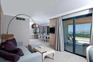 Ramada Resort Bodrum, Hotel  Bitez - big - 2