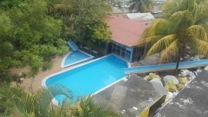 Ein bild von Aquatours