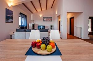 Apartment Bora Rovinj